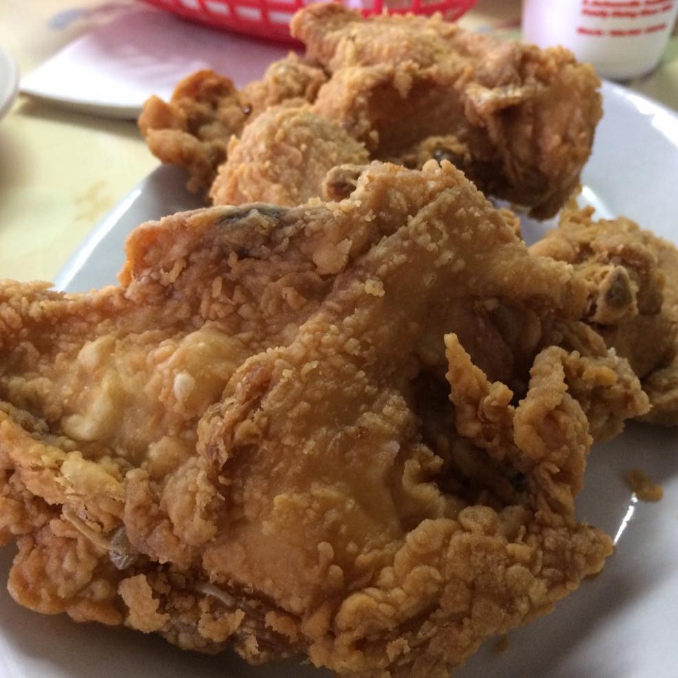 Beach Road Chicken Dinners A Jacksonville Fixture Headed
