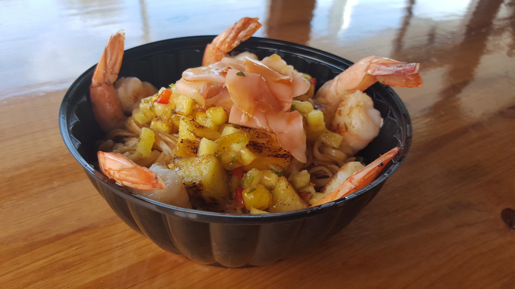 Best Asian Food In Jacksonville